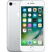 Apple iPhone 7 refurbished door 2nd by Renewd - 128GB - Zilver