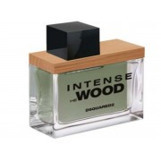 He Wood Intense - Dsquared2 100 ml EDT SPRAY SCONTATO