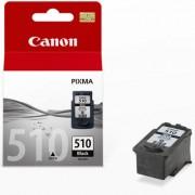 Canon 2970B001 - Canon svart bläckpatron 9 ml