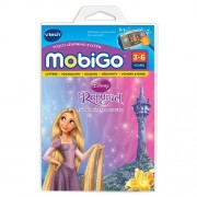 VTech Rapunzel Mobigo Software Gaming System