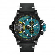Orologio timecode tc-1002-06 uomo