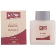 HIDROTERMAL after shave classic balsam 100 ml