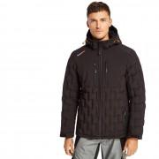 Timberland Veste Endurance Shield Timberland Pro® Pour Homme Noir, Taille XL