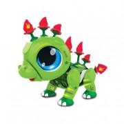 Famosa Build a Bot - Dino ou Dragón Mascota Robot
