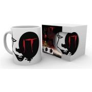 GYE It - Icon Mug