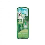 Kit Igiena Orala Caini Tropiclean Fresh Breath
