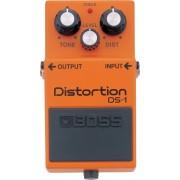 BOSS DS-1 - Pedala Efect Distortion
