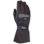 Ixon Pro Spy HP Ladies handskar Svart 2XL
