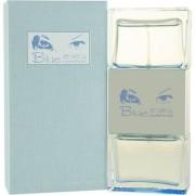 Rampage blue eyes eau de toilette 90ml spray