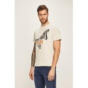 Pepe Jeans - Тениска Berwick