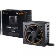 BeQuiet PC síťový zdroj BeQuiet Pure Power 11 CM 600 W ATX 80 PLUS® Gold