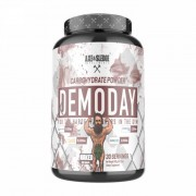 Axe & Sledge Supplements Demo Day, 30 servings (Big Cherries)