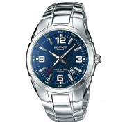 Ceas barbatesc Casio Edifice EF-125D-2A 10-Year Battery Life