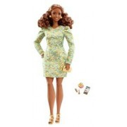 Mattel Barbie collection #TheBarbieLook : Look Chic
