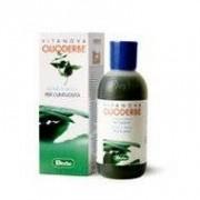 DERBE Vitanova olioderbe ortica 200ml