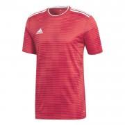 ADIDAS Мъжка тениска CONDIVO 18 - CF0677