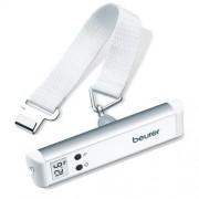 Cântar digital pentru bagaje cu lanterna LS10