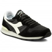 Сникърси DIADORA - Camaro 501.159886 01 C2609 Black/Whisper White
