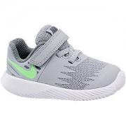 Nike Grijze Star Runner