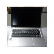 ASUS ZenBook UX310UA-FC468T OUTLET (Full HD, i3-7100U, 4GB, 256GB SSD, Win 10 Home + torba)
