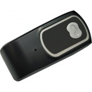 Cp Bigbasket Car Bluetooth Mp3 player (Black Calling BT)