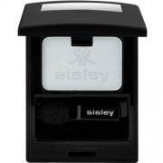 Sisley phyto ombre eclat 12,black