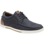 Call It Spring Sneakers For Men(Multicolor)