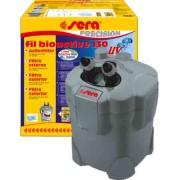 Filtru extern acvariu, Sera Fil Bioactive 130 UV 5W, 30602
