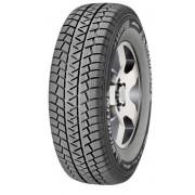Michelin 205/70x15 Mich.Lt.Alpin 96t