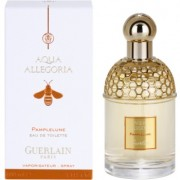Guerlain Aqua Allegoria Pamplelune eau de toilette para mujer 100 ml