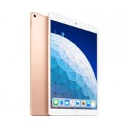 "Apple iPad Air Wi-Fi + Cellular 10.5"" 64GB Gold"