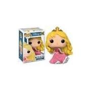 Funko Pop Disney: Aurora #325