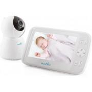 Nuvita električna dadilja Video baby monitor 5
