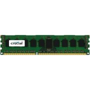 Memorija Crucial 8 GB DDR3 1600MHz, CT102472BD160B