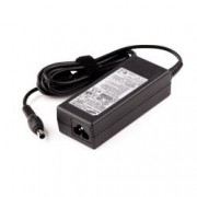 Incarcator Samsung Q40 NP Q40 19V 4.74A 90W