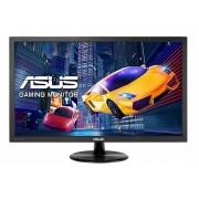ASUS VP247QG 59,9cm (23,6 Zoll) Monitor AMD FreeSync EEK:B