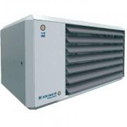 Aeroterma pe gaz Winterwarm TR50 - 49.50 kW