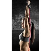 Cablu antrenament SKLZ Pro 40