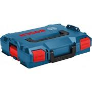 Boasch L-BOXX 102 Professional