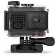 Garmin Akciókamera - VIRB Ultra 30