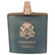 English Laundry Oxford Bleu Eau De Parfum Spray (Tester) 3.4 oz / 100.55 mL Men's Fragrances 538567
