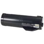 Reumplere cartus Xerox B400 / B405 106R03581 5.9K