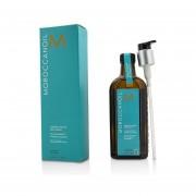 Moroccanoil Moroccanoil Treatment - Original (For All Hair Types) 200ml