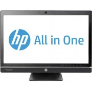 All-In-One 23 inch HP Pro 8300 Intel® Core™ i5-3470Q 4GB 1TB DVD-RW Touch-Screen