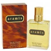 ARAMIS by Aramis Cologne / Eau De Toilette Spray 3.7 oz