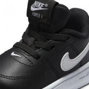 Nike Кроссовки для малышей Nike Force 1'18