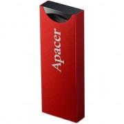 APACER AH133 8GB Red, flash memorija