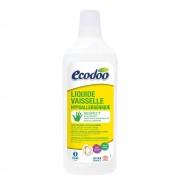 Detergent vase hipoalergenic 750 ml