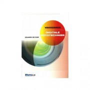 Eisma Buch Digitale Fototechnik
