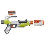 Pistol NERF Modulus Ion Fire Blaster